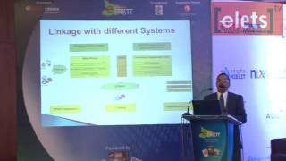 eBihar 2014   Better Governance through e Services Delivery