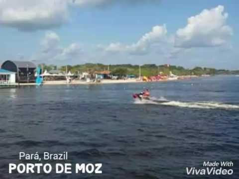 Porto de Moz Pará fonte: i.ytimg.com