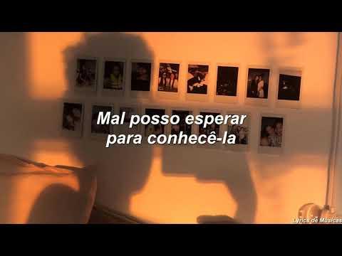 Billie Eilish - my future (Tradução)