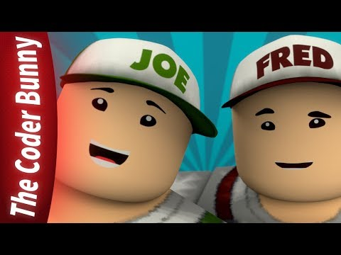Life in Roblox (Animation): Toilet Troubles