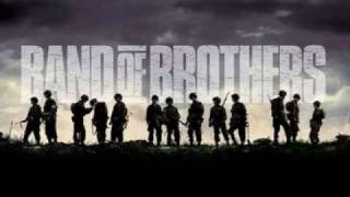 Band Of Brothers - Beethoven String Quartet No. 14 C Sharp Minor