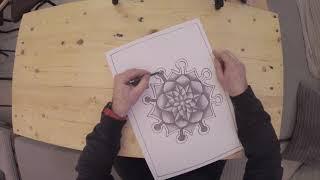 Artystyczne #2