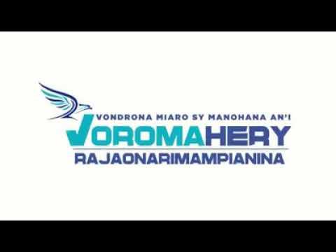 Mangamanga ihany-Mijah Gasy 2018
