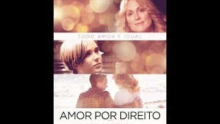 Video Amor Por Direito - Freeheld (2015) Trailer download MP3, 3GP, MP4, WEBM, AVI, FLV Desember 2017