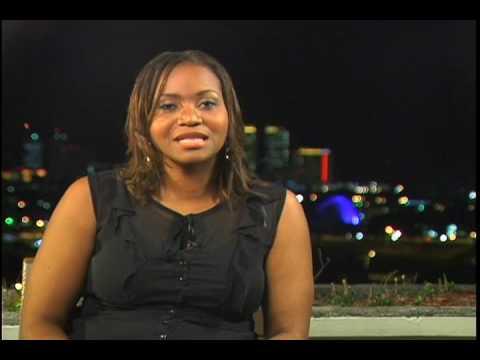 Alumni Inspiration- Trinidad and Tobago LLB