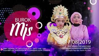 Download Adem Ayem - Burok Mjs Live Gembongan Mekar 17-08-2019
