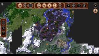 Blowing up a rift thaumcraft 6