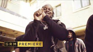 #OFB Bradz - Next Graft [Music Video]   GRM Daily