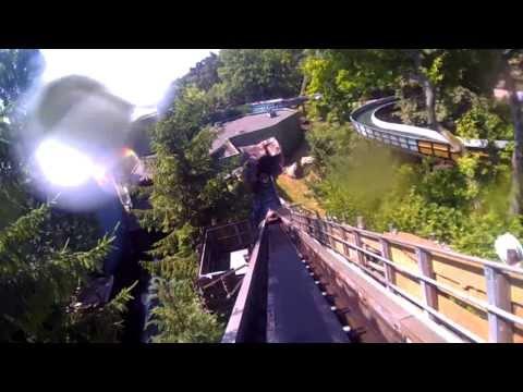 Xtream caméra sportive CH528 by Storex vidéo