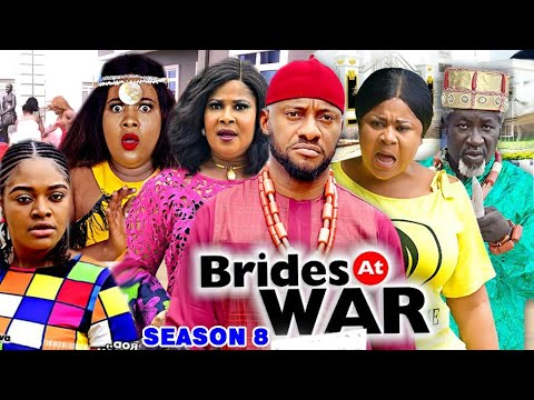 Download BRIDES AT WAR SEASON 8 -