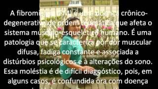 Eu tenho fibromialgia 06