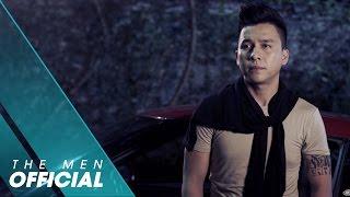 The Men - Khoảng Trống Để Lại (Official MV)