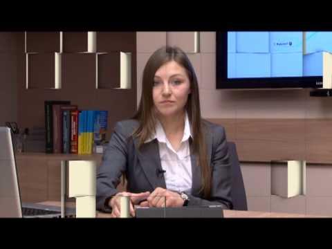Совет Юриста :: порядок присвоения кадастрового номера земельному участку