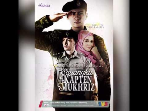 Cherpen Band - Kali Ini (OST Sayangku Kapten Mukhriz)