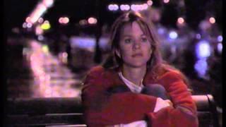 """Реклама на VHS """"Свадьба лучшего друга"""" (1997) от Видеосервис"""