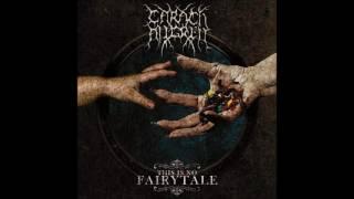 Скачать Carach Angren This Is No Fairytale Full Album