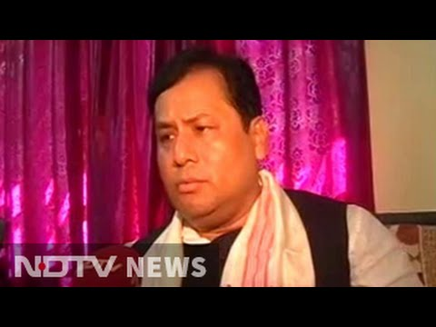 Centre paying close attention, says Assam Chief Minister on flood crisis