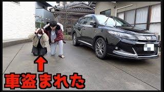 インスタグラム→https://www.instagram.com/kirizaki_1417/?hl=ja 桐崎...