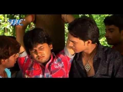 दिल हमर तोड़ दिहली - Bhojpuri Sad Song | Ae Pinky | Ajeet Anand | Hit Song