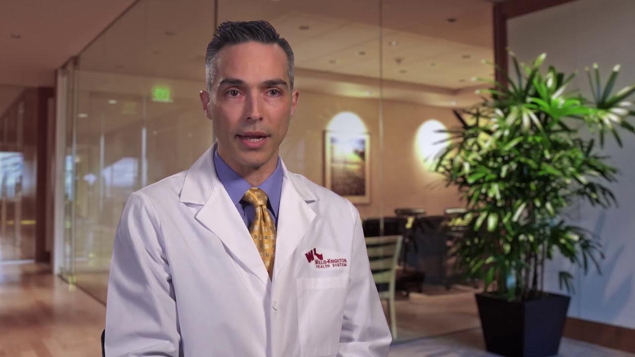 Antonio R  Pizarro, MD - About Us - Antonio R  Pizarro