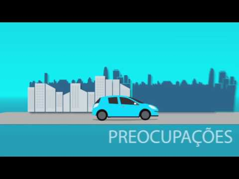 Porto Seguro Carro Fácil