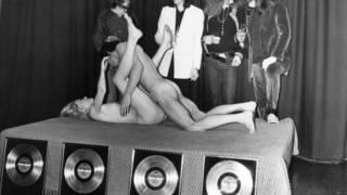 Las orgias de Led Zeppelin - Loquendo