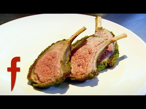 Top 5 Ramsay Recipes | The F Word Season 1