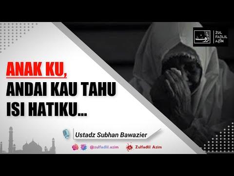 Beribadah Haji/Umroh bersama Bikers Muslim Indonesia (BMI).