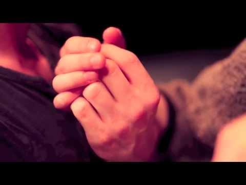 hvordan fingreglv vondt i magen etter samleie