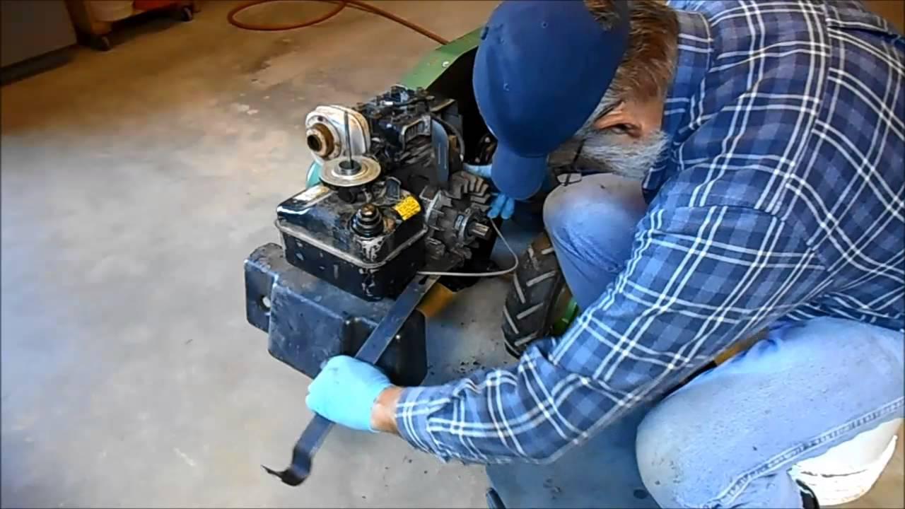 briggs and stratton repair manual 5hp