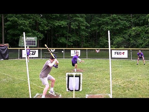 magic-vs.-wildcats-|-mlw-wiffle-ball-2019