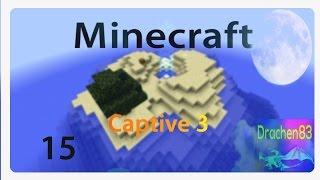 Captive 3 Minecraft #15