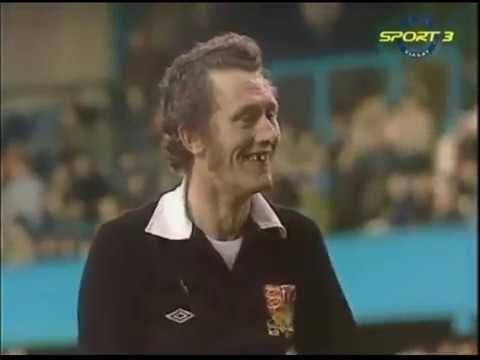 Match Of The Day 13/2/1983
