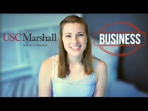 Being A Business Major & Why You Should Consider It!