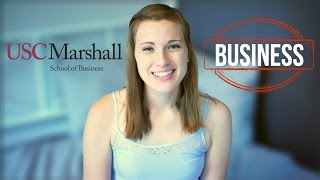 Being A Business Major & Why You Should Consider It! thumbnail