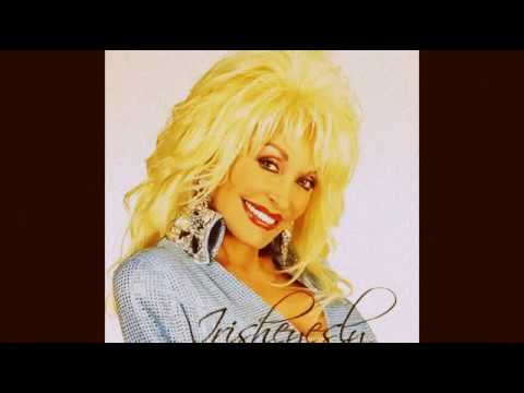 Dolly Parton~ Before The Next Tear Drop Falls ~