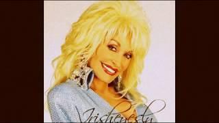 Dolly Parton~ Before The Next Tear Drop Falls ~