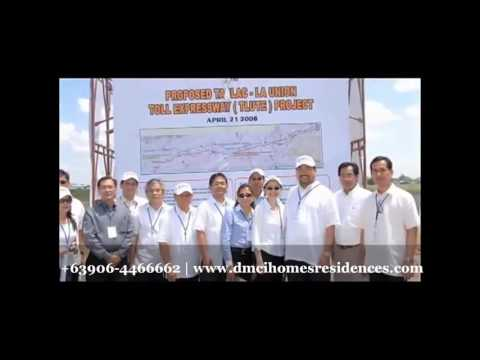 DMCI   Best Construction Company in the Philippines