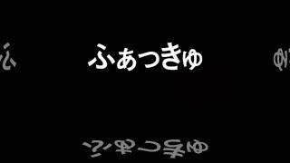 【男女10人】エゴロック【合唱】    Nico Nico Chorus