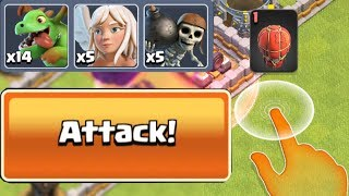 "CLOSER LOOK at NEW LEVELS!! & MORE!! ""Clash Of Clans"" New update 2019"