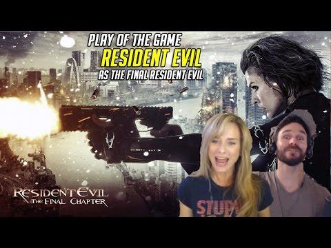 resident evil final chapter movie download mkv