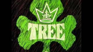 Tree - My Brain