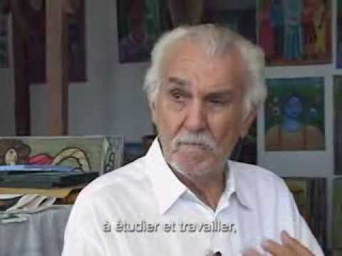Maestro Issa