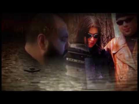 Максим Фадеев - Танцы на стеклах (Линда и Макс)
