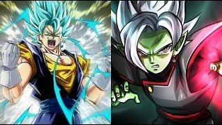 Top 10 Strongest Dragon Ball Super Characters Saiyan Planet