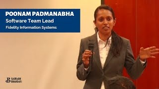 Poonam's journey with START NOW - Startup Incubator Program by Business Coach SAURABH BHANDARI