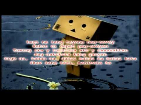 14 - Silent Sanctuary With Lyrics