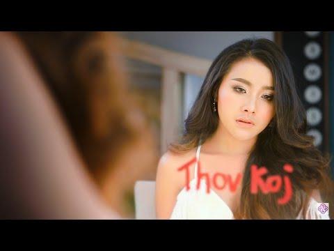 Thov Koj - Yeng Moua thumbnail