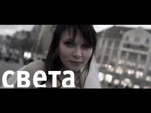 Пятый Элемент - Ария Дивы Плавалагуны - YouTube