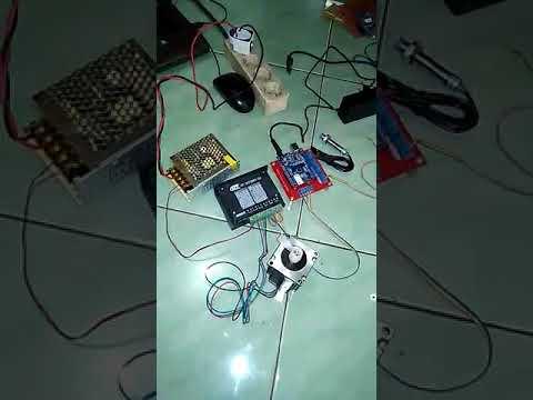 Controller printer DTG Automatis Epson R1390 L1800 L1300 & L1100